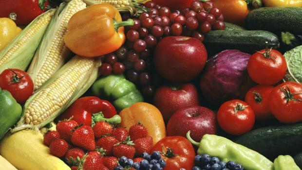 Egészséges élelmiszerek | st-andrea.hu