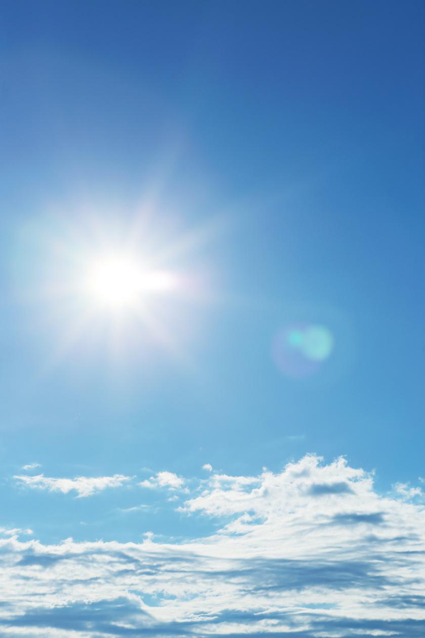 Mínusz 10 fok is lehet - December első hetében fokozatosan lehűl az idő | Femcafe