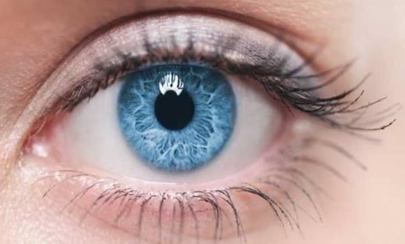 Hogyan lehet megérteni mi a hiperópia Hogyan lehet helyreállítani a látást vagy a rövidlátást