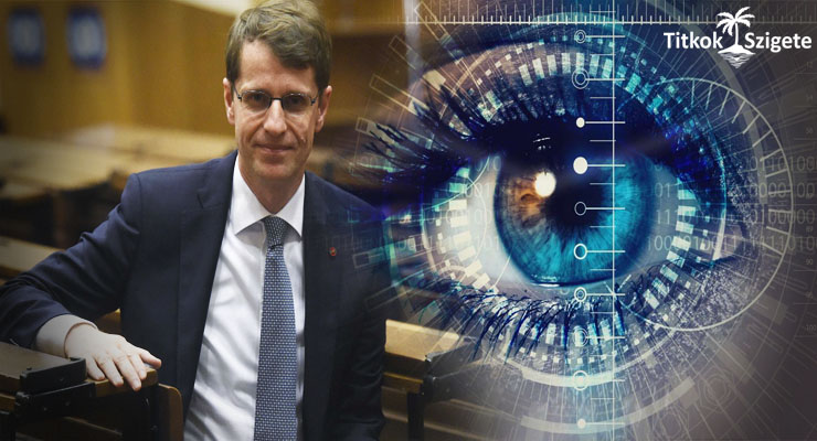 vak ember visszaadta a látást gyakorlatok 100 látás helyreállítására