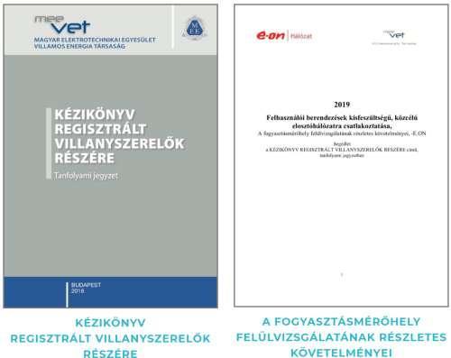 látási követelmények villanyszerelő)