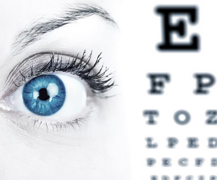 látásteszt ingyenes teszt látásvizsgálat látásasztal otthon