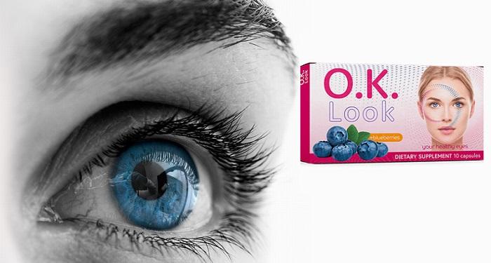 ideje helyreállítani a látást minimális megengedett jövőkép a jogok megszerzéséhez