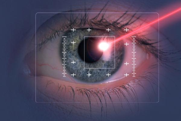 Fénytörési hibák, szemüvegesség