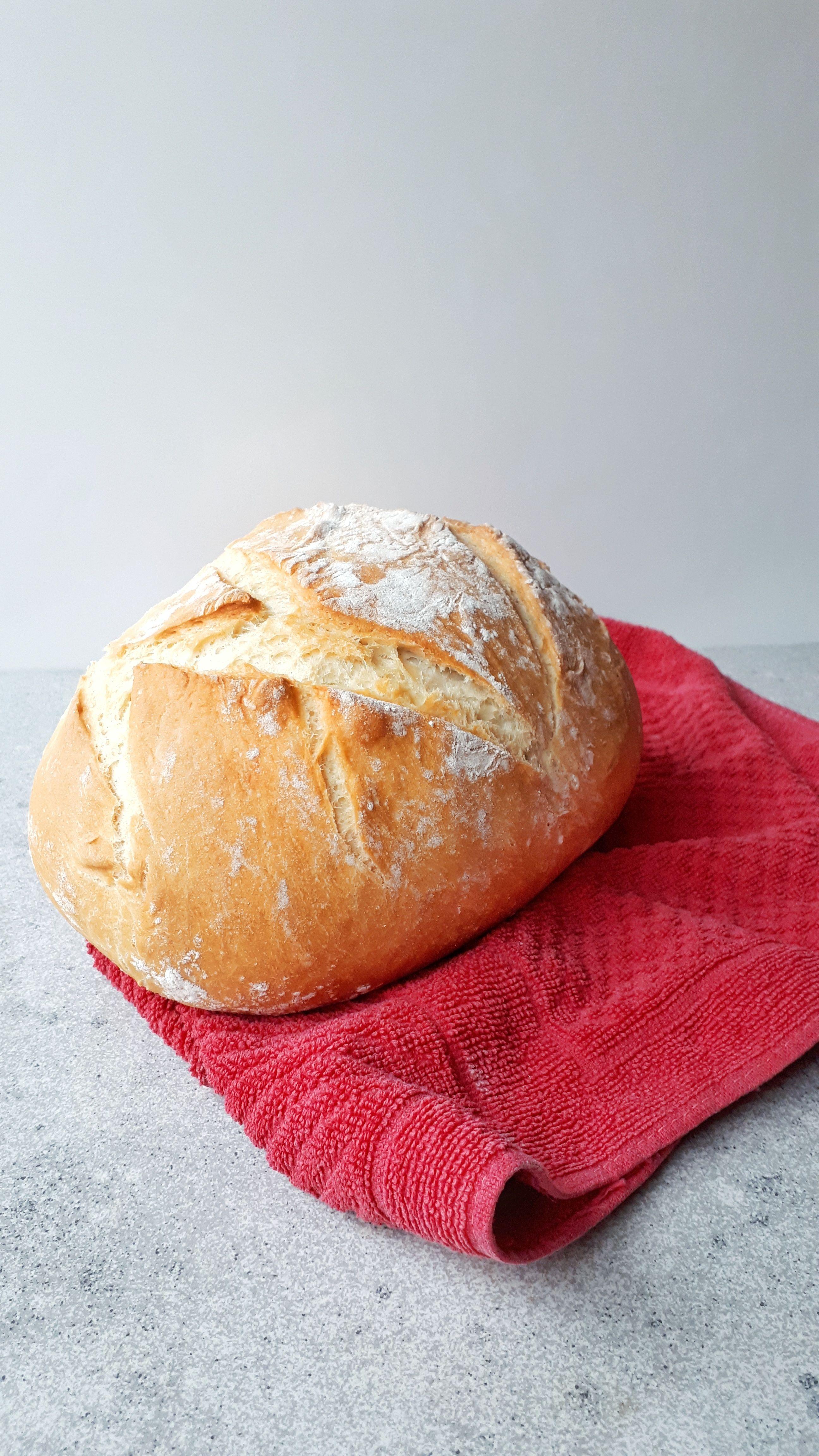 Megvakult a tini, mert csak sült krumplit, csipszet és fehér kenyeret evett