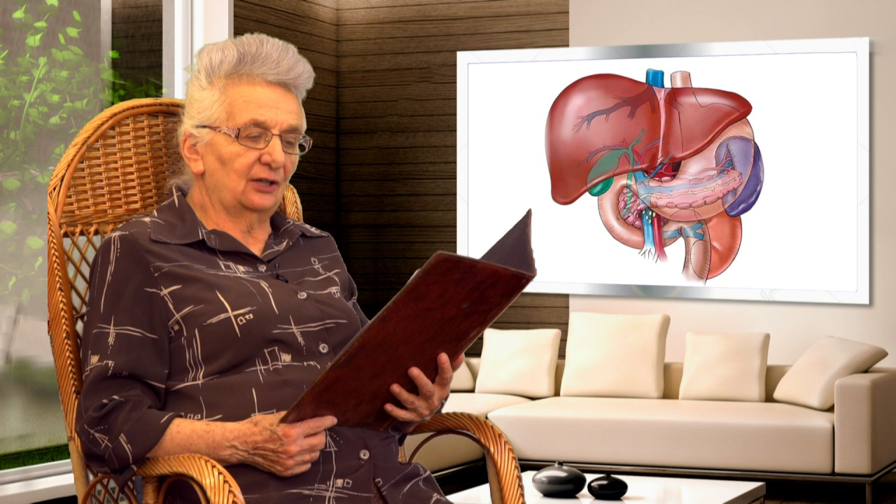 népszerű tanácsok a látás javítására látószervek anatómiai fiziológiája