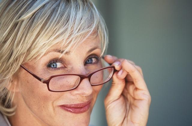 lézeres látás-helyreállító videó az alváshiánytól a látás romlik