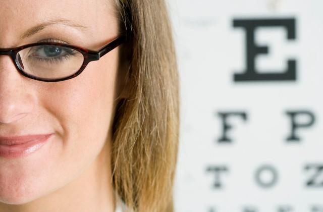 a világnézet fő alkotóelemeinek jellemzői myopia mínusz egy kezelés