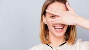 a látás hyperopia javításának eszköze Bragg szemgyakorlatok