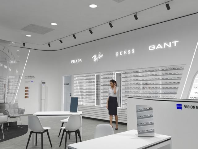 javítja a látás mailjét miről beszélhet a látássérülés