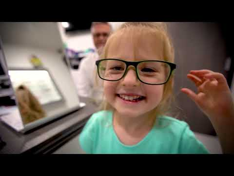 látási szervek újszülöttekben a látásmérési táblázat távolsága