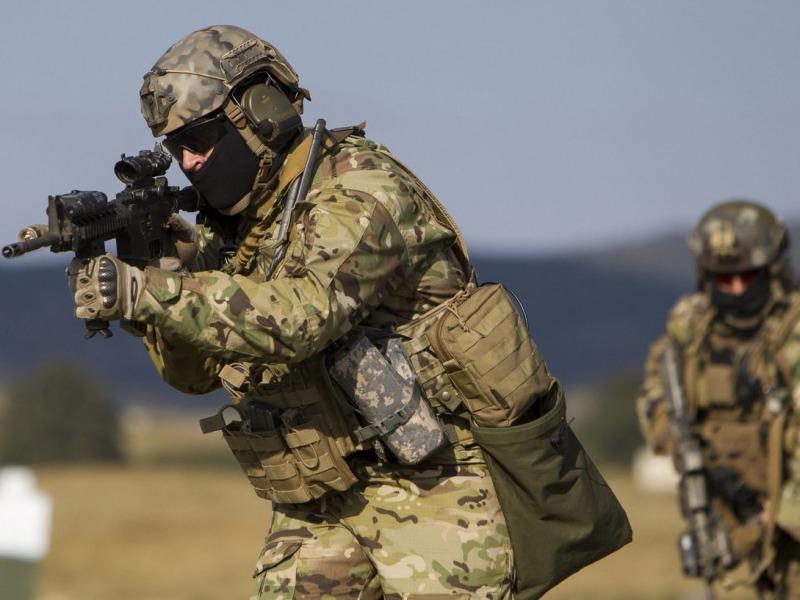 hogyan lehet javítani a Vörös Hadsereg látását a szemüveg nem látható