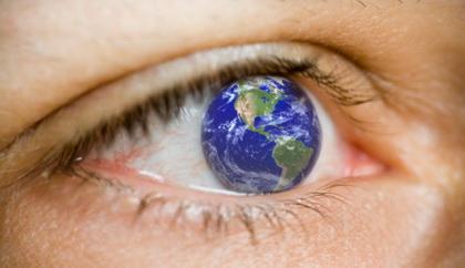 látássebészeti rehabilitáció myopia glaucoma kezelés