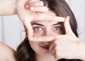 hogyan nyújthatja a látását