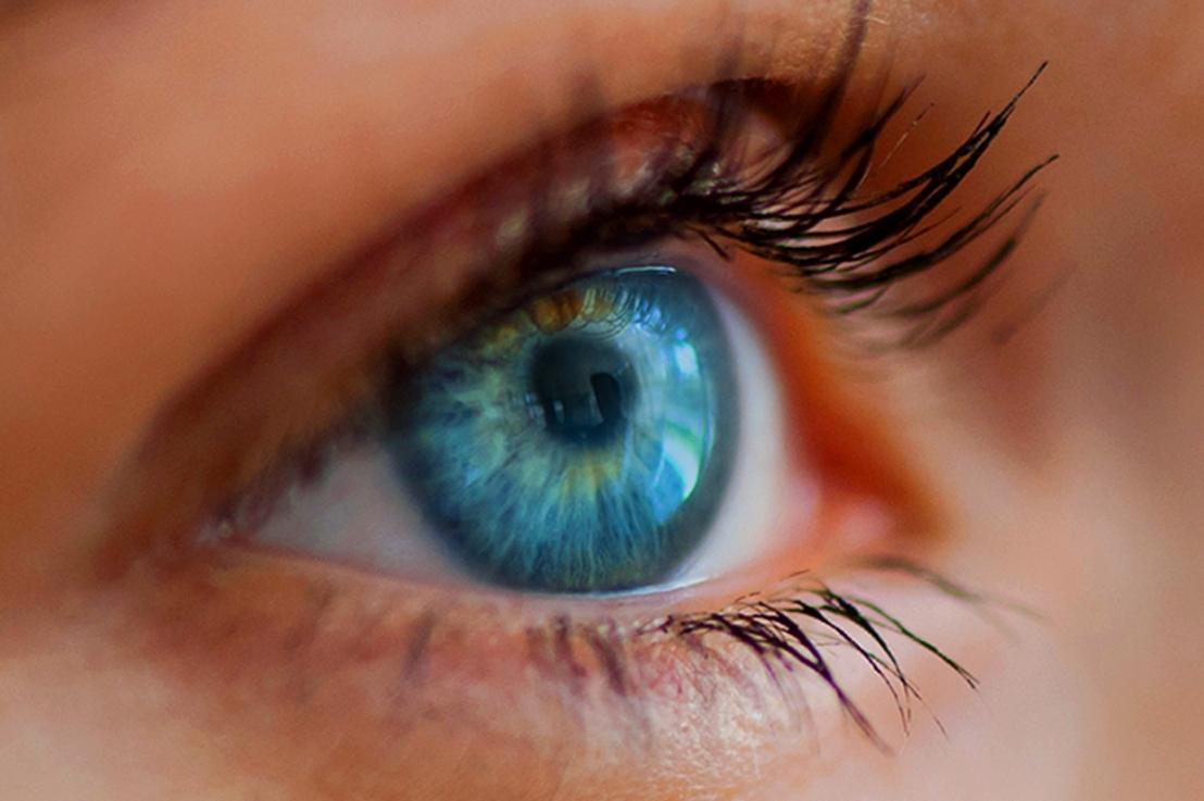 nézőpontok egysége betegség, amelytől a látás romlik