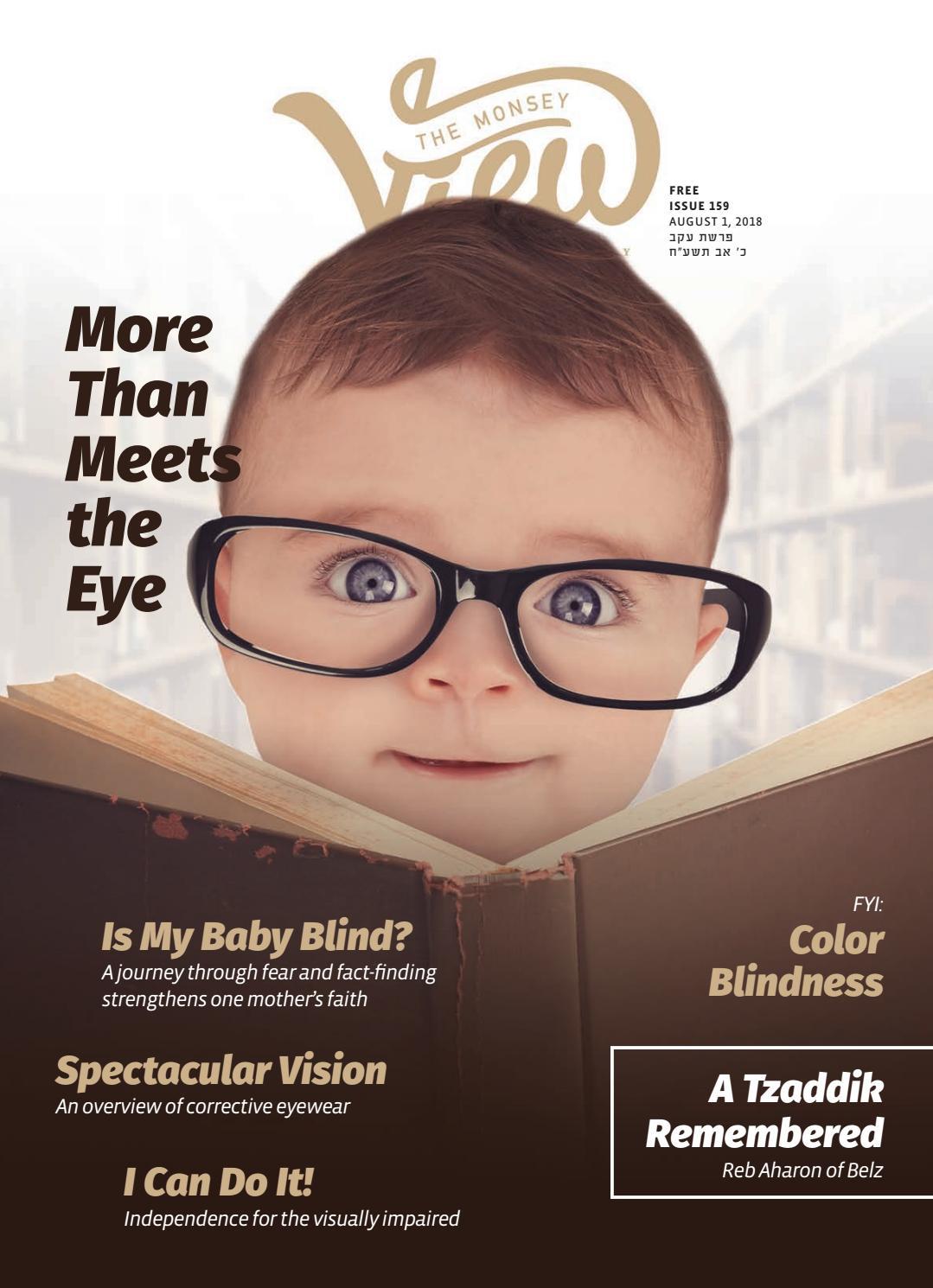 látásélesség meghatározása a látássérülteknél