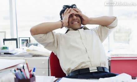 hyperopia magas fokú asztigmatizmus a 4. látomás sok