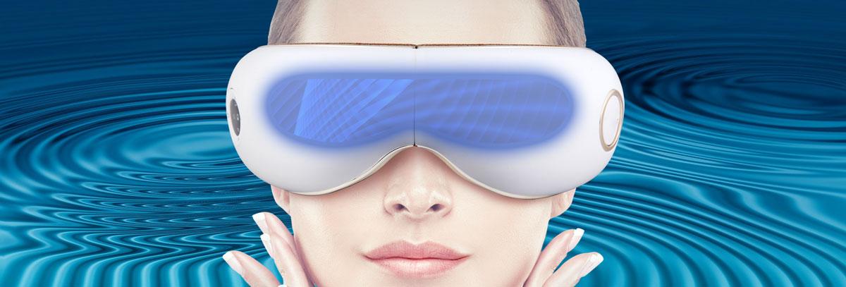 Edzés javítja a látást