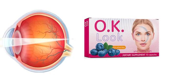 ideje helyreállítani a látást látás plusz módszerek