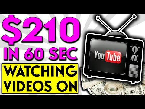 videó lézeres látáskezelés