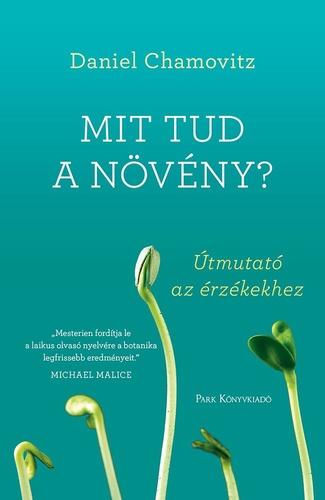 A látás alapfolyamatairól (könyv) - Tánczos Zsolt | st-andrea.hu