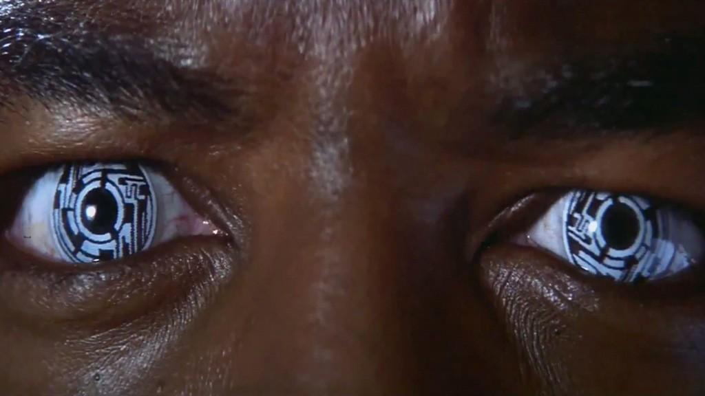 3 dolog, ami tilos, ha kontaktlencsét viselsz - Egészség | Femina