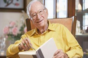 állítsa vissza a látást 60 évesen jó látás az élet számára