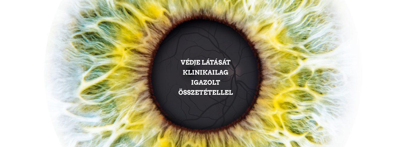 javítsa a látás élességét új módszer a látás javítására