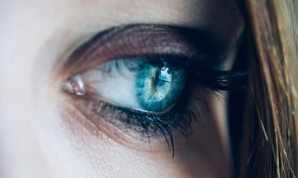 látás mínusz fájó szemek