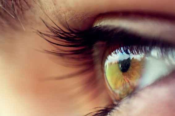 örökletes betegségek myopia látás a szem gyulladása után