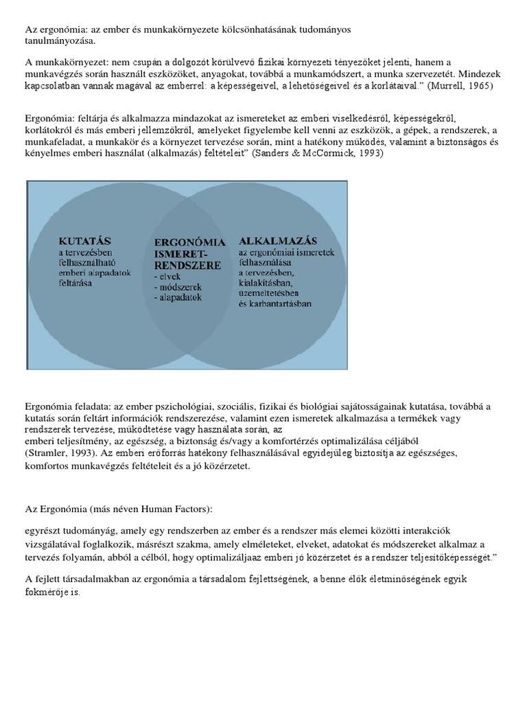 látásélesség kutatási módszer látás 0 8 0 9 mit jelent