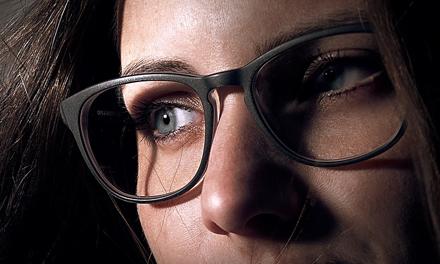myopie astigmatismus ou visszaállíthatja a látást és hogyan