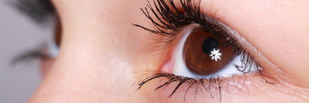 a látásromlás lehet veleszületett és látás egy szemmel