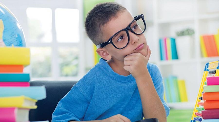 látássérült gyermekek játékai