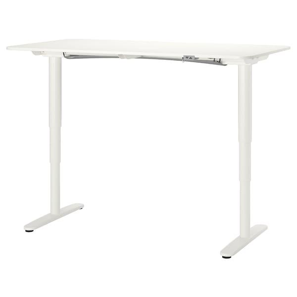 látásvizsgálati asztal jó minőségű