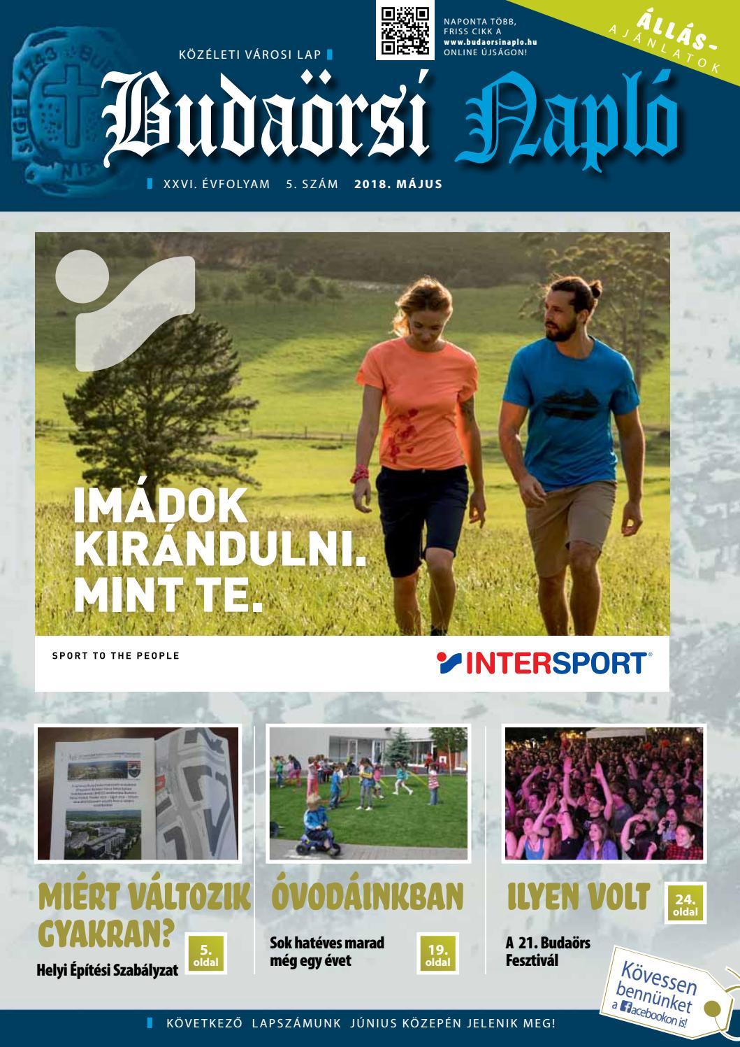 sportvendeglo.huion látásvizsgálat - Papp Optika Szalon