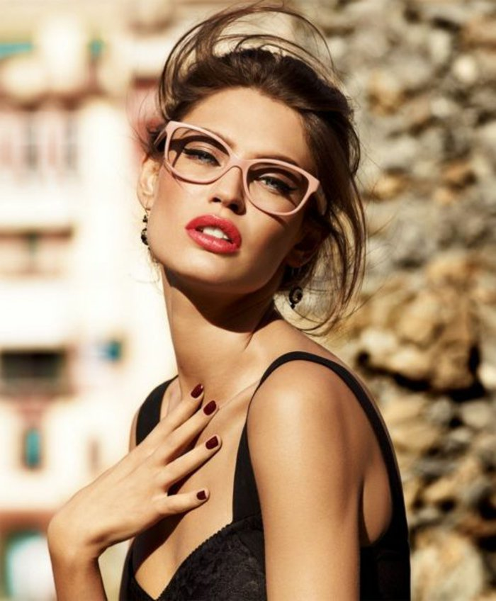 3D képek szemüveghez - Korkealaatuinen korjaus valmistajalta