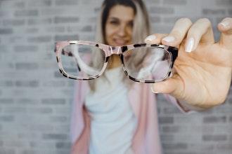 lézeres látásműtét plusz