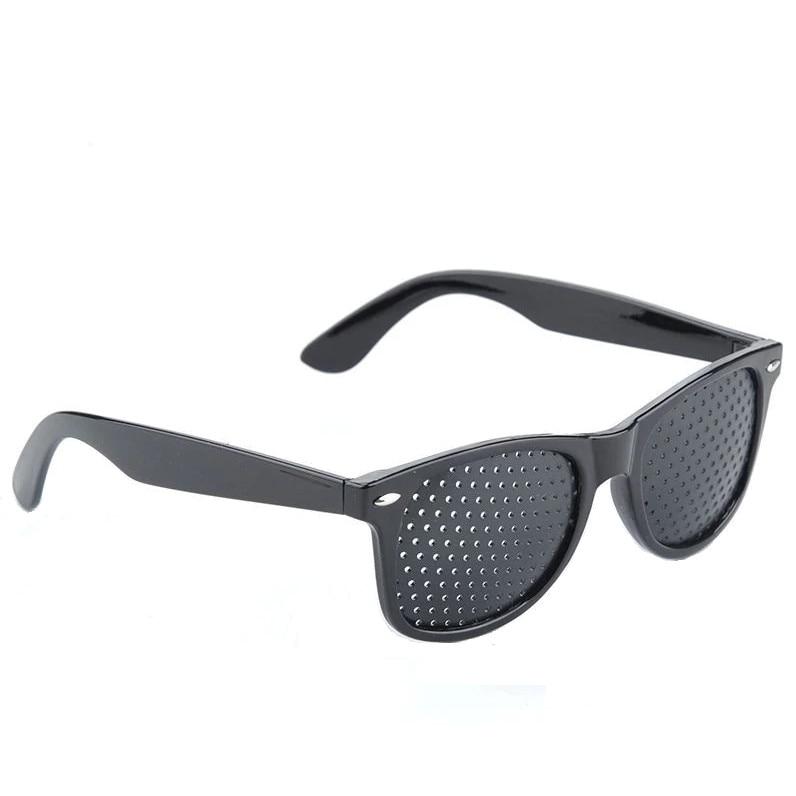 mely termékek javítják a látást