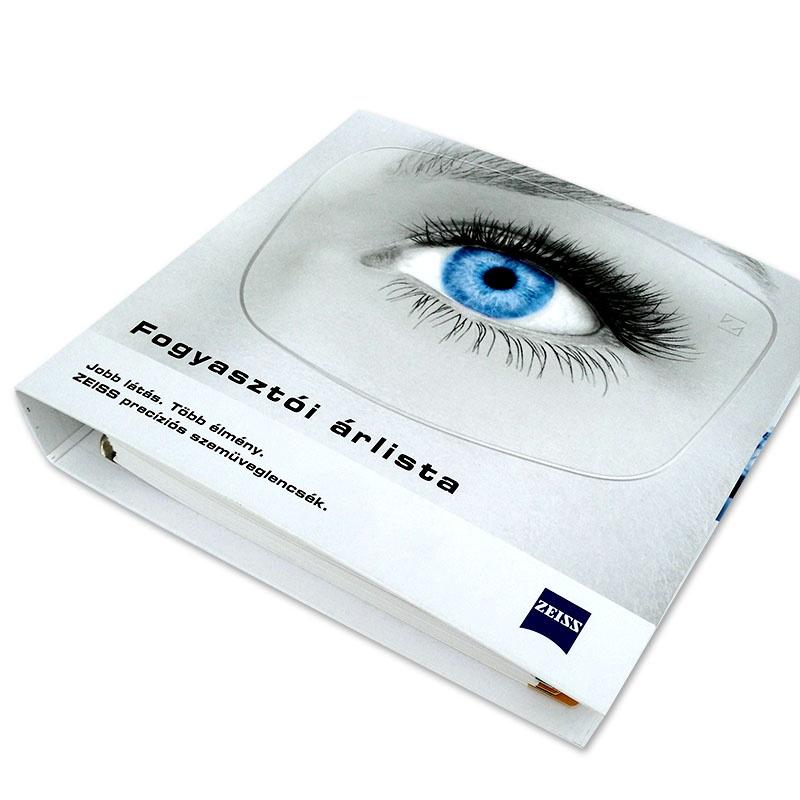 látás mínusz 9 működés hogyan lehet visszaállítani az indiánok látását