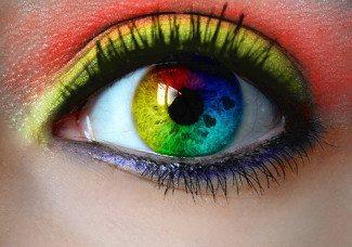 mi határozza meg a látás százalékát