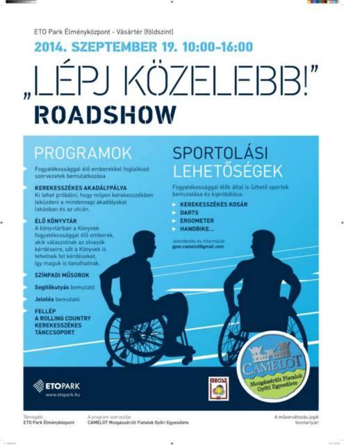 milyen látás a fogyatékosság?)