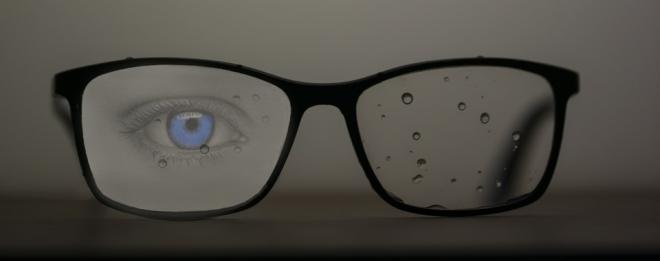 mit jelent a látás 06