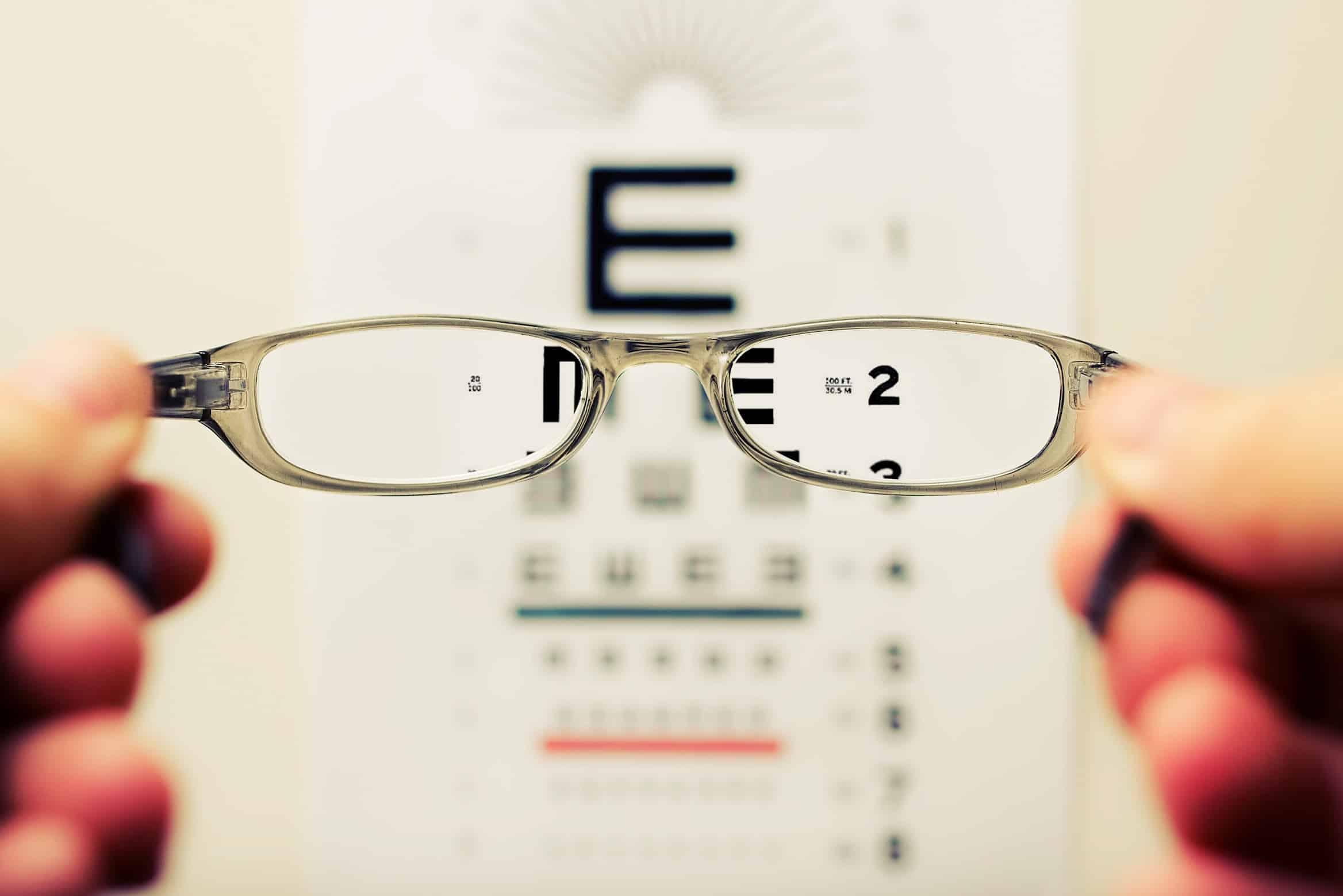 5 látásbetegség