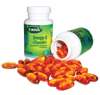 Myopia, amit otthon kezelünk - Vitaminok - August