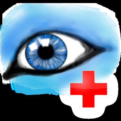 szifilis az oftalmológiában