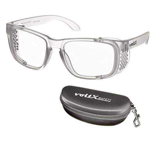 Gyengénlátók látásjavító eszközei