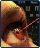 online látáskorrekció a rossz látást kezelik