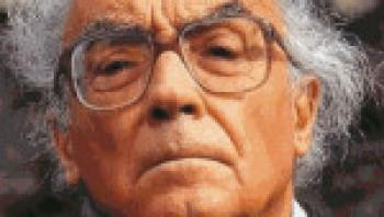 Saramago víziójáról