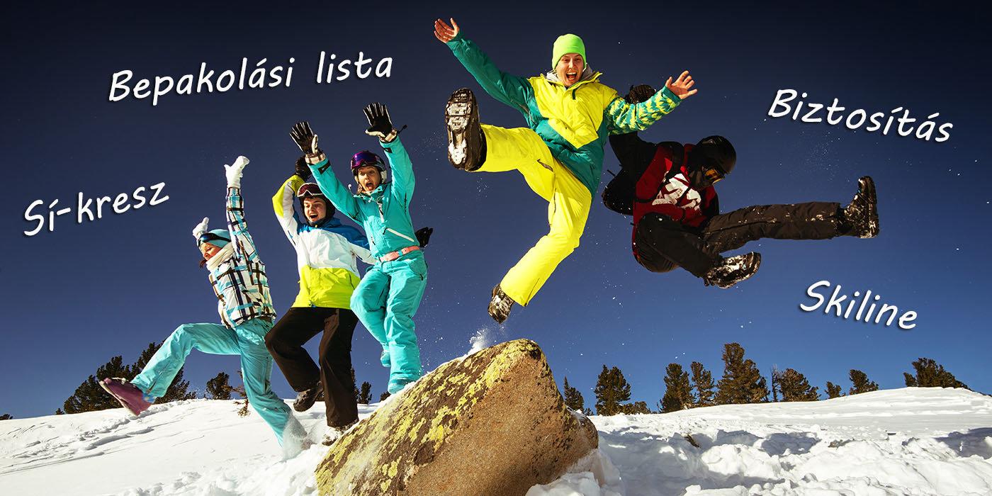 Tanulj meg snowboardozni az interneten!
